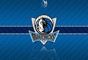 ทีม Dallas Mavericks